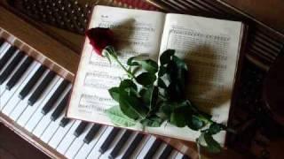 Jon Schmidt - Love Story Meets Viva La Vida