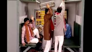 Comedy bhojpuri