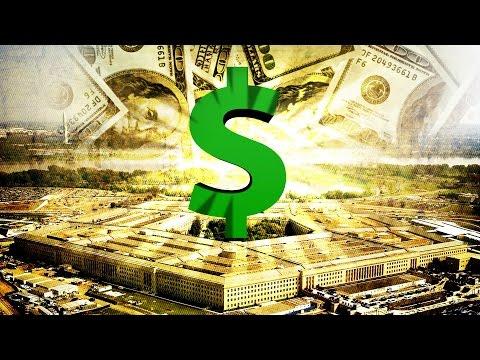 NDAA battle: Congress, White House clash over military funding