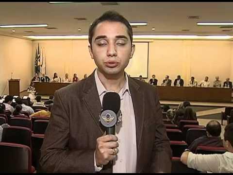 Segundo Congresso Eleitoral da OAB discute a Lei da Ficha Limpa