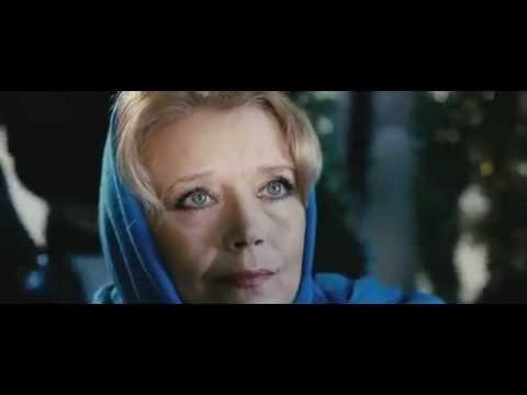 Ёлки 2 кадр из фильма 10