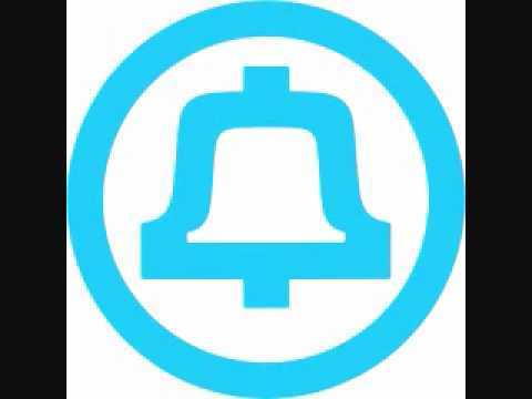 Vintage Telephone Network Sounds part 2