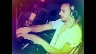 Top House Live 2012 Remix Dj Zino Goulette
