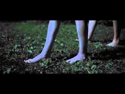 3096 Tage - Natascha Kampusch - Trailer - deutsch