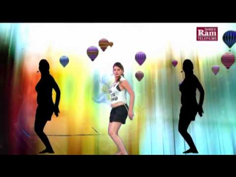 New Dj Song 2014| Dj Rockstar Part-2|rakesh Barot video