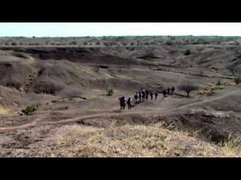 Human Evolution Oldest Evidence Of Stone Tool Use Music Videos