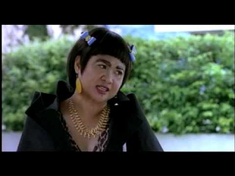 The full trailer of the funniest film of the year! Di nga. PRAMIS! In the long awaited launching film of EUGENE DOMINGO as Kimmy and EUGENE DOMINGO as Dora! ...
