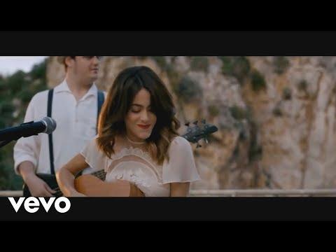 TINI - Confía En Mí (Official Video)