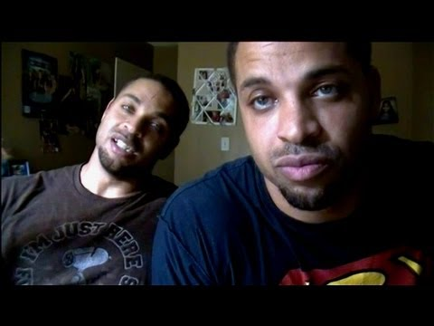 Bodybuilding Muscle Building Question @hodgetwins