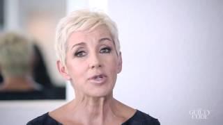 The Guilty Code - Entrevista Ana Torroja