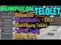 Free donlod Kumpulan klakson Telolet for BUSSID | TELOLET MELODI | TELOLET BIASA | tingal donlod thumbnail
