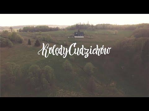 Kolędy Cudzichów - Making Of #1
