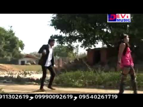 Chumma Chaat Lewe Da   Superhit Hot & Sexy Bhojpuri Video Song   Devi Entertainment video