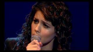 Watch Katie Melua Blame It On The Moon video