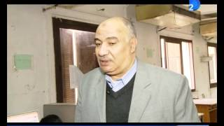 مصرx يوم|  تقلبات جوية تضرب الشام.. والشوام يتفائلون بها ويطلقون عليها هدى وزينة