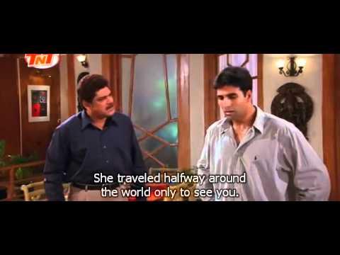 andaaz part 10 with eng sub 2003 hindi movie video 3gp mp4