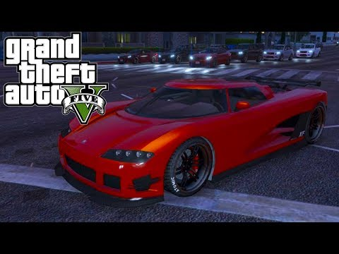 Car Gta 5 Bugatti Location in addition Coil Voltic together with Games5ss blogspot likewise Gta 5 Truffade Adder Location besides Gta 5 Truffade Adder Location. on coil voltic spawn location