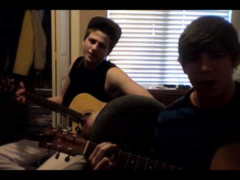 Sweet Escape (cover) Gwen Stefani Ft. Akon video