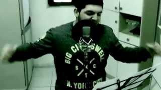 Ternana Rap Records Presenta Er Zaks & JitexXx Hola Hola (Prod.By.J) Offical Video