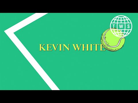 Kevin White, IC3 Part