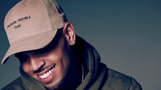 Watch Chris Brown Diagnosed With Love video