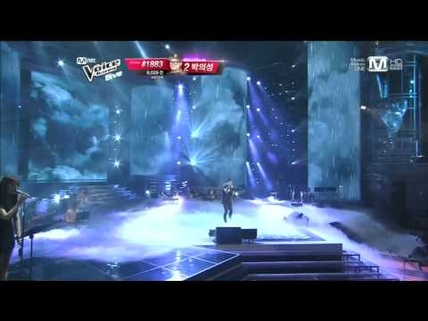 [Mnet 2 Ep.13-1]  - 