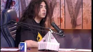 2011-06-21 Simeon Djurov, arh. Petur Dikov, grupa Monolit