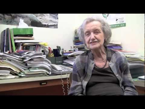 Why Wilder Penfield is the Greatest McGillian, by Brenda Milner