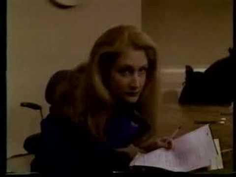Dead Pool TV ad 1988 -...