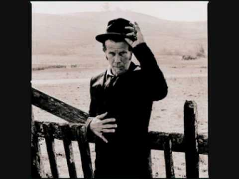 Tom Waits - Little Drop Of Poison