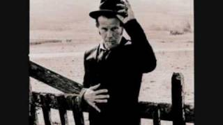 Watch Tom Waits Little Drop Of Poison video