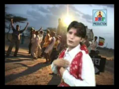 New Marwadi Video Songs   ramadhani Ramadhani Baba Ramdevji Songs   Latest Rajasthani Full Songs video