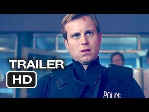 Watch May I Kill U? (2014) Online Free Putlocker