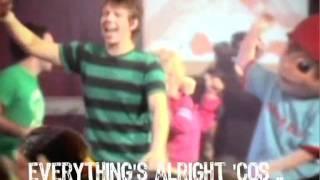 Watch Hillsong Kids Jesus In My Life video