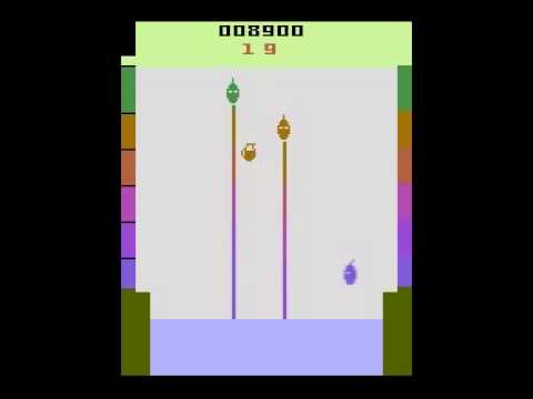 Kool Aid Man - Vizzed.com Play - User video