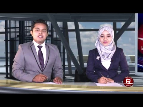 Rohingya Daily News 29 Jan 2016