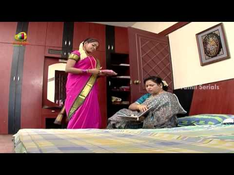 Kalyanam Tamil Serial - Episode 68 - Meena, Saakshi Siva video
