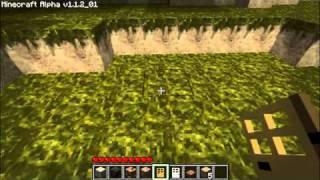 Minecraft - Team Fortress 2 Texture Pack ( HD )