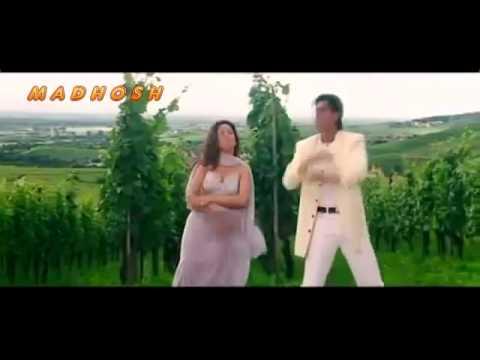 Mujh Se Milti Hai Ik Ladki RozanaLove Duets Song 4 All Udit...