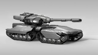 Most Expensive Tanks In The World Top 10 2015 Updated