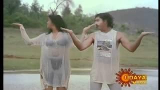 kannada actress boobs.avi