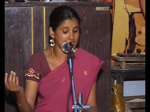 Mahaperiava Deeds Vrutham video