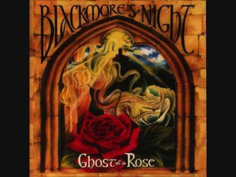 Blackmores Night - Dandelion Wine