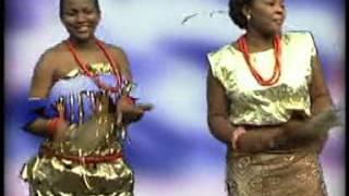 Sir  Wilker Jackson - Anyem Ufan (Official Video)