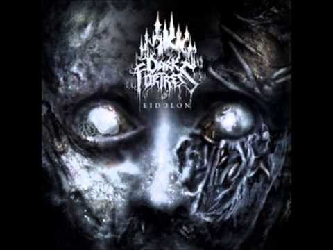 Dark Fortress - Antiversum