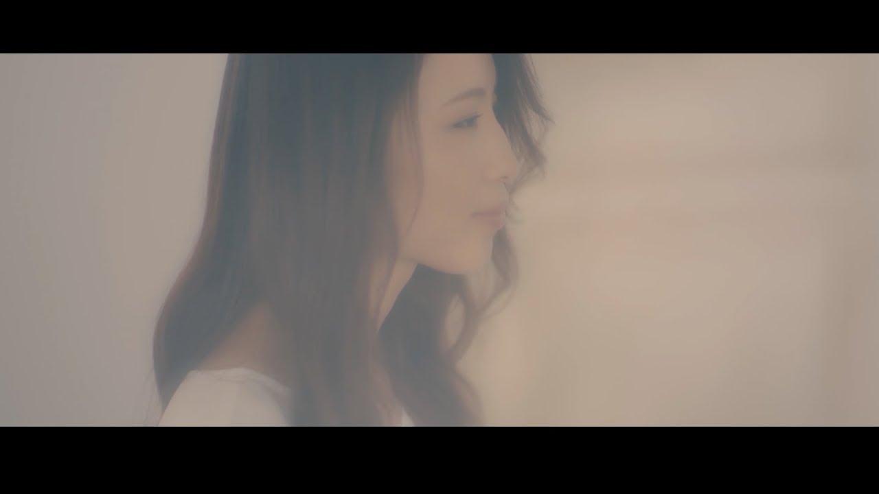 5th Single「奇蹟」