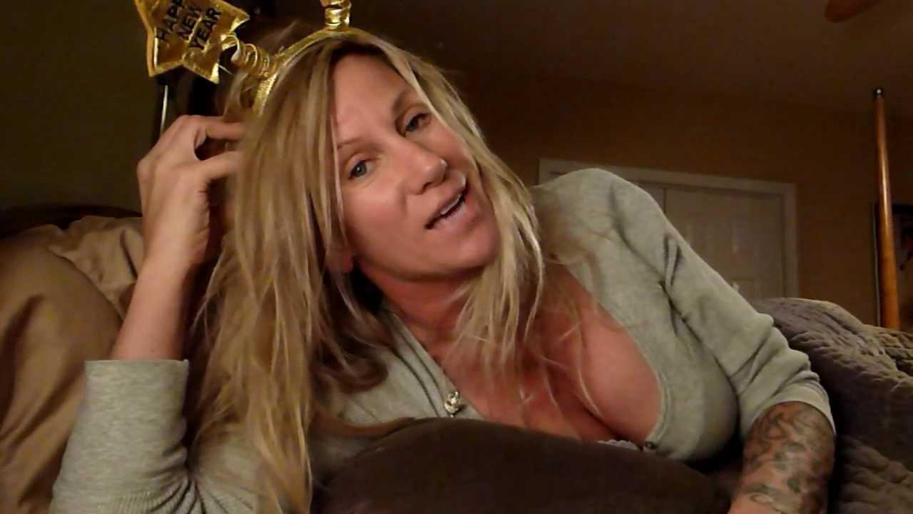 Debra Miceli Porn 42