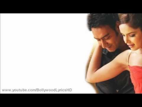 Abhi Kuch Dino Se Lyrics HD + Song Download Link