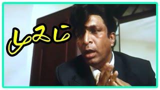 Mugam Tamil Movie | Scenes | Nasser wants to be his old self | Nasser marries Roja