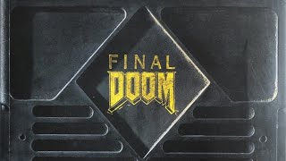 TNT ( Final Doom + Smoothdoom) Coop w/ Antonivs Maps 10-17 + secret maps (UV)